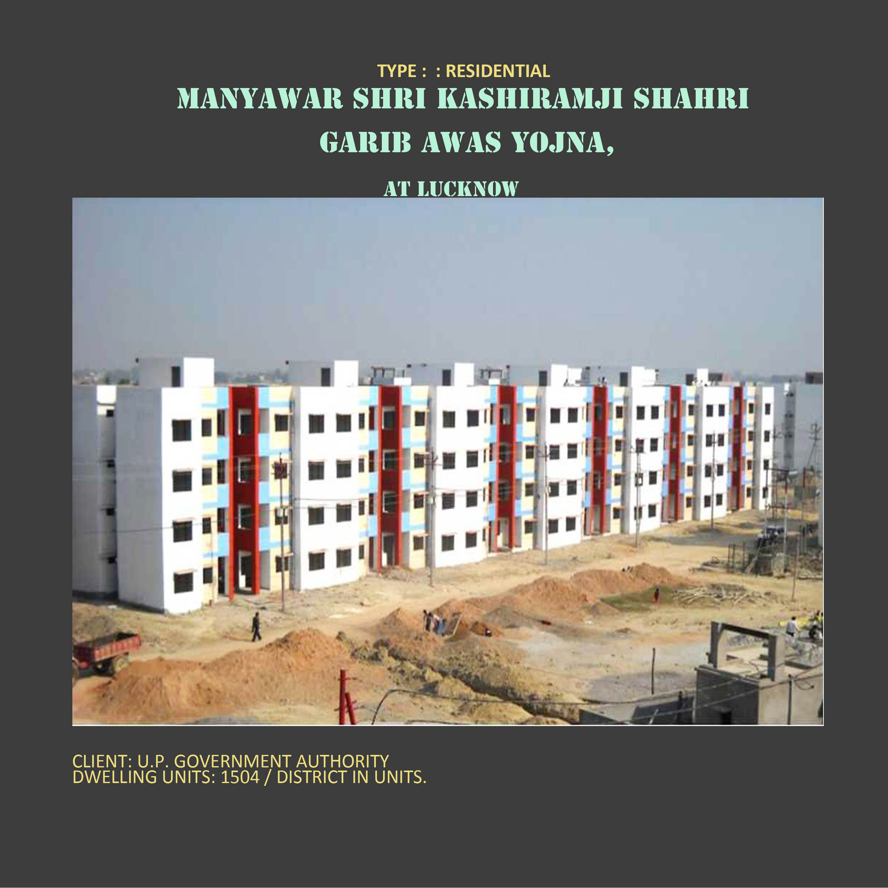Arinem,housing, low cost housing, affordable housing